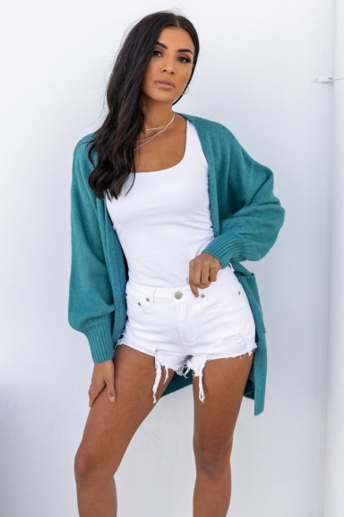 Looking For Love Cardigan