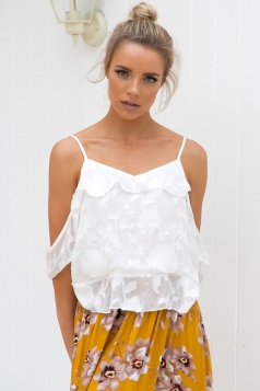 Against The Odds Top