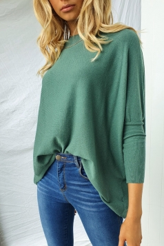 True Colour Knit