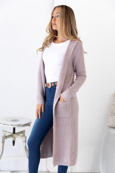 Miss Out Cardigan